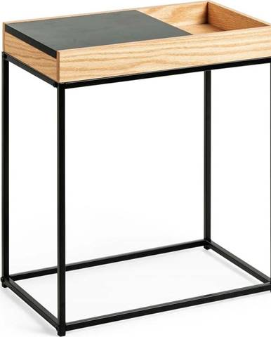 Konzolový stolek La Forma Diane