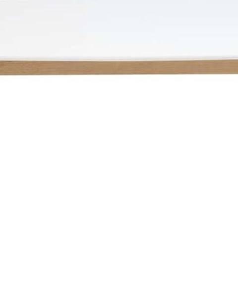 Actona Jídelní stůl Actona Nagano, 180 x 90 cm