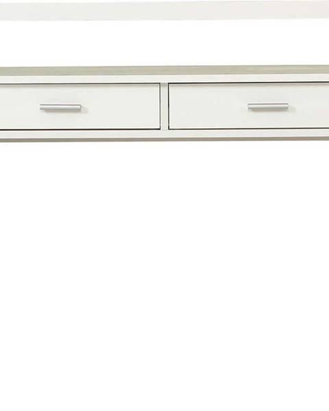 Woodman Skládací psací/konzolový stolek Woodman Desk