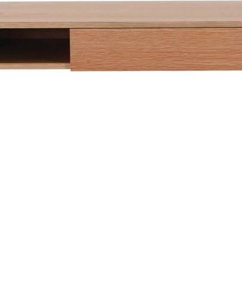 Woodman Pracovní stůl Woodman NewEst