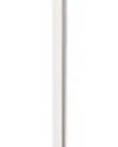 Bílý věšák YAMAZAKI Branch Pole Hanger