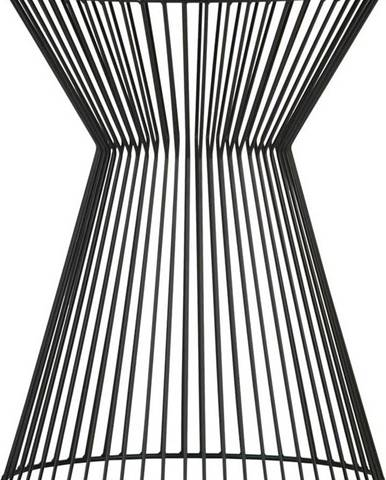 Odkládací stolek WOOOD Suus