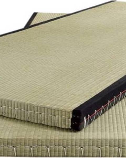 Karup Design Tatami podložka Karup Design Tatami,80 x 200 cm