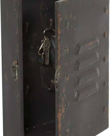 Skříňka na klíče Antic Line Loft