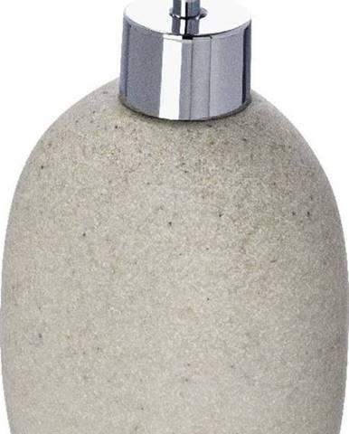 Dávkovač na mýdlo Wenko Puro, 290 ml