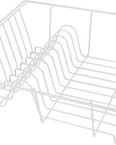 Odkapávač na nádobí Metaltex Piccolo, 36 x 33 cm