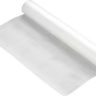 Protiskluzová fóliová podložka Wenko Perforated, 150 x 50cm