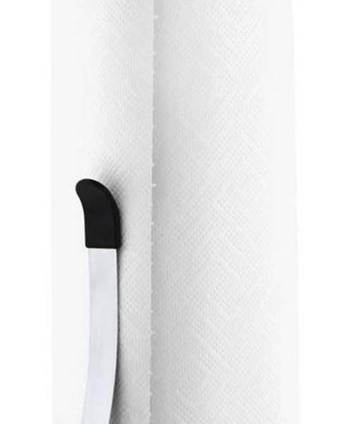 Blomus Stojan na papírové utěrky Blomus Paper Towel