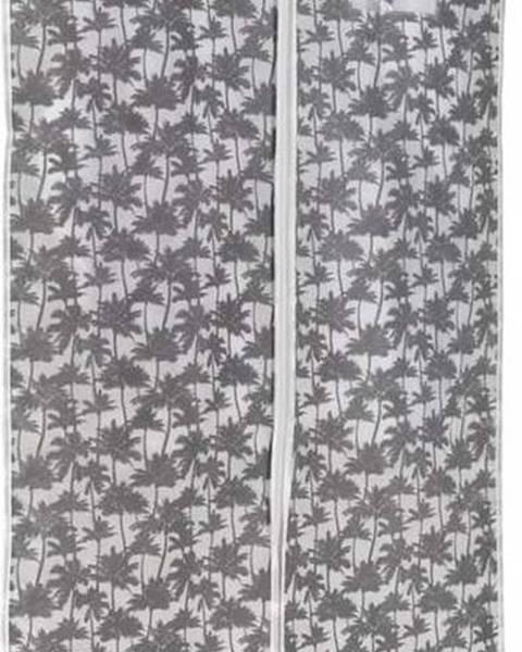 Compactor Závěsný vak na oblečení Compactor Tahiti Large Cover, výška 137 cm