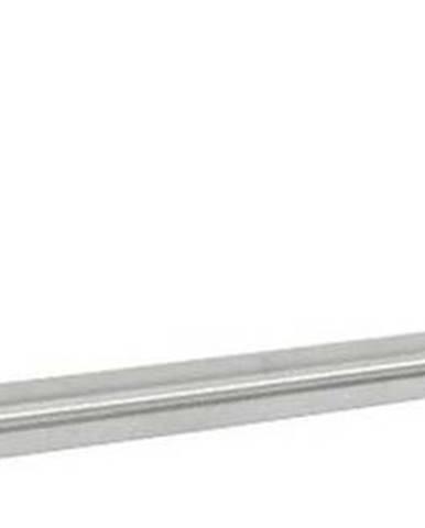 Držák na ručníky iDesign Forma, 36x5,5x7 cm
