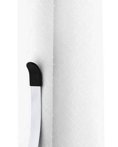 Stojan na papírové utěrky Blomus Paper Towel