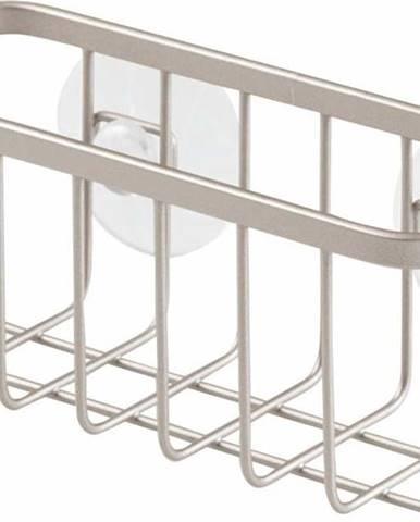 Koupelnový držák bez nutnosti vrtání iDesign Austin