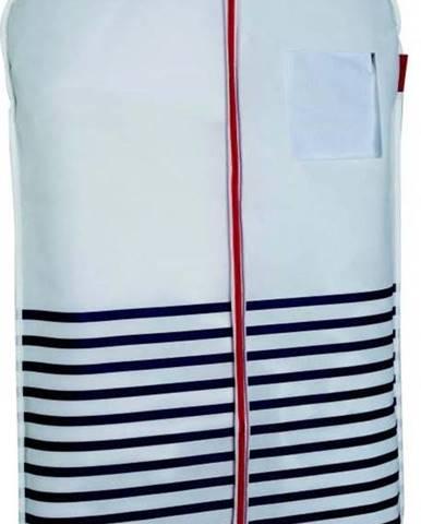 Závěsný obal na oblečení Compactor Clothes Cover, délka100cm
