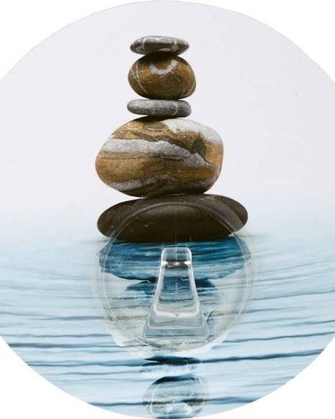 WENKO Samodržící háček Wenko Static-Loc Meditation