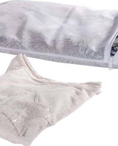 Malá bílá síťka na praní Wenko Wash