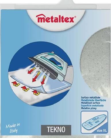 Ochranný potah na žehlící prkno Metaltex, 140 x 50 cm