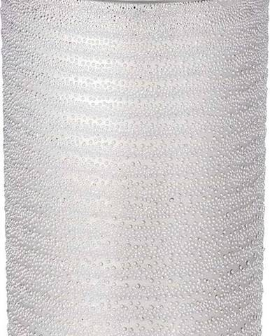 Stříbrný keramický kelímek Wenko Polaris Juwel