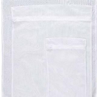 Velká bílá síťka na praní Wenko Wash