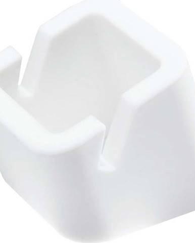 Bílý stojánek na tablet YAMAZAKI Square