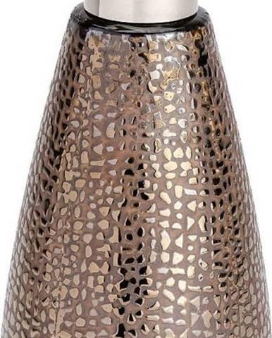 Keramický dávkovač mýdla Wenko Marrakesh, 400ml