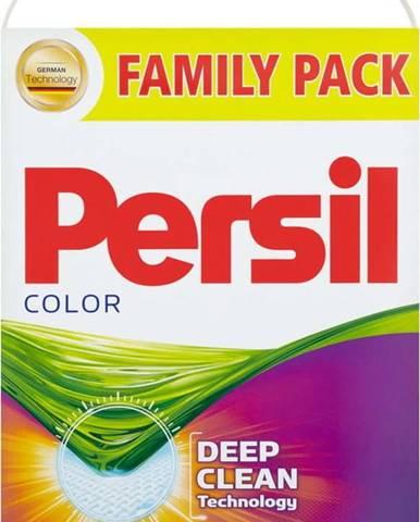 Rodinné balení pracího prášku Persil Color, 6,27 kg