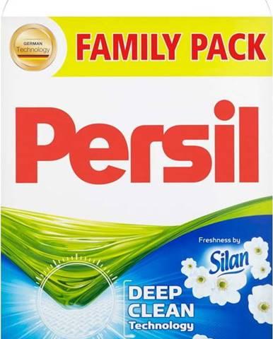 Rodinné balení pracího prášku Persil Fresh by Silan, 5,85 kg