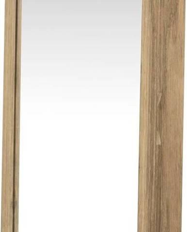 Skříňka na klíče Canett Uno, výška 45 cm