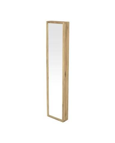 Skříňka na klíče Canett Uno, výška 90 cm