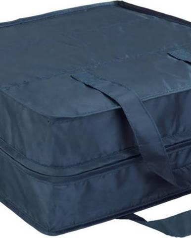 Úložný box na boty Wenko Business, 36 x 36 cm