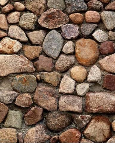 Velkoformátová tapeta Artgeist Summer Citadel, 400x280cm