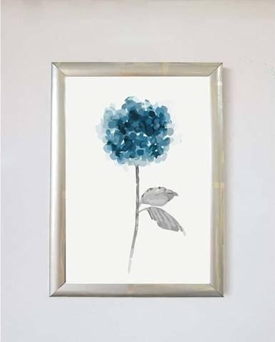 Obraz Piacenza Art Leafy Green, 30 x 20 cm