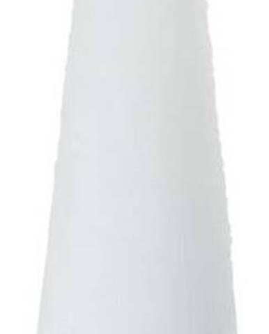 Svíčka J-Line Knitted, délka hoření 12 hodin