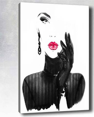 Obraz Tablo Center Vera, 50 x 70 cm