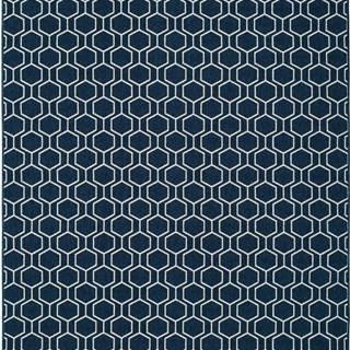 Modrý venkovní koberec Universal Clhoe, 160 x 230 cm