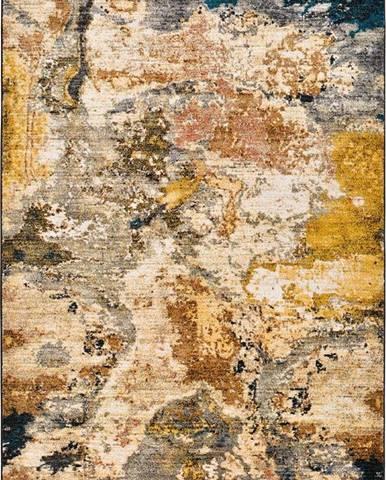 Koberec Universal Anouk Abstract, 160 x 230 cm