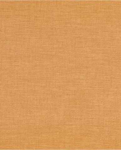 Hnědé prostírání Tiseco Home Studio, 45 x 33 cm