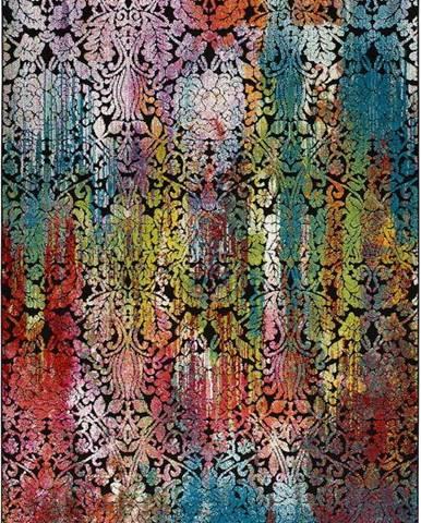 Koberec Universal Belis Rainbow, 160 x 230 cm