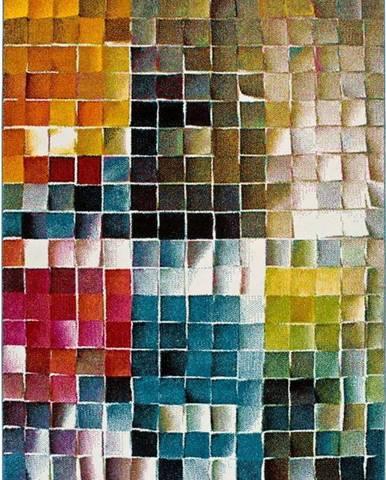 Koberec Universal Gio Cerso, 60 x 120 cm