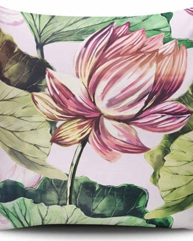 Povlak na polštář Culisso Margo, 45 x 45 cm