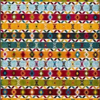 Koberec Universal Zaria Stripes, 80 x 150 cm