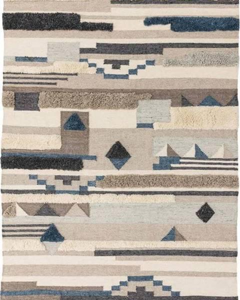 Asiatic Carpets Koberec Asiatic Carpets Paloma Mandalay, 120 x 170 cm