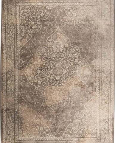 Koberec Dutchbone Mila, 200x300cm