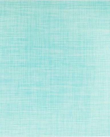 Modré prostírání Tiseco Home Studio Melange Simple, 30x45cm