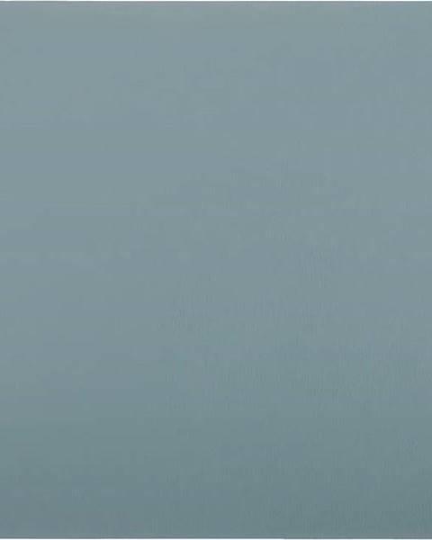 ZicZac Modré prostírání z imitace kůže ZicZac Togo,33x45cm