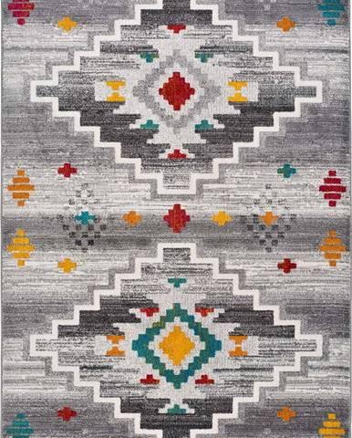 Koberec Universal Badari Clero, 80 x 150 cm