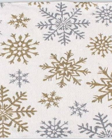 Prostírání Dakls Winter,48x33cm