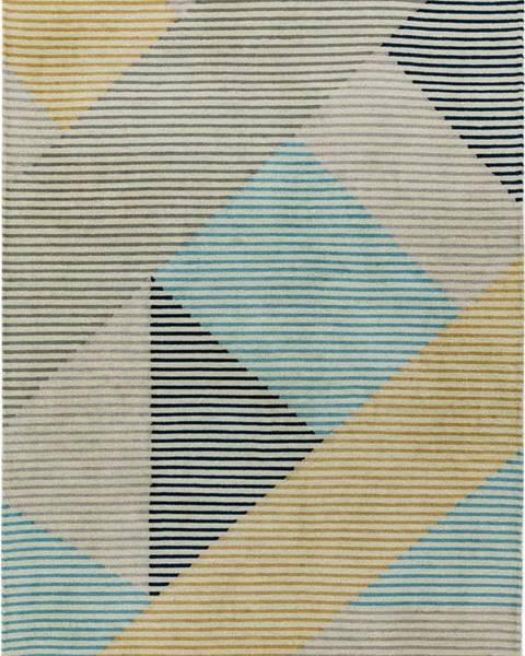 Asiatic Carpets Koberec Asiatic Carpets Dash Casio, 160 x 230 cm