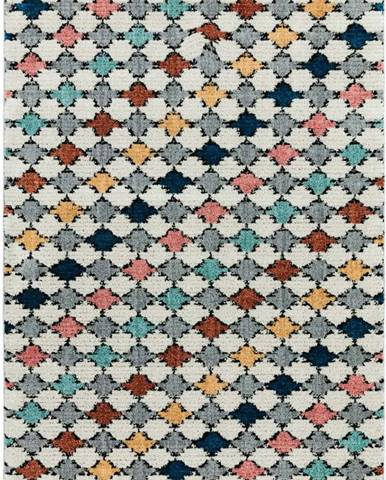 Koberec Asiatic Carpets Farah, 160 x 230 cm