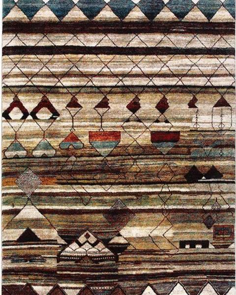 Universal Koberec Universal Tudoro Kalia, 120x170cm