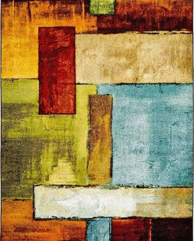 Koberec Universal Lucy Abstract, 120x170cm